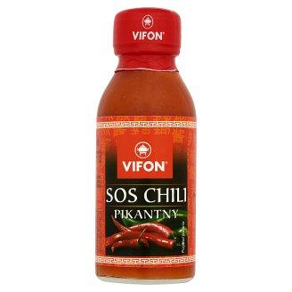 Vifon Hot Chili Sauce 100 ml