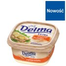 Delma Extra with Country Style Bread Flavoured Margarine 450 g