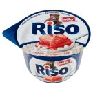Müller Riso Strawberry Milk and Rice Dessert 200 g