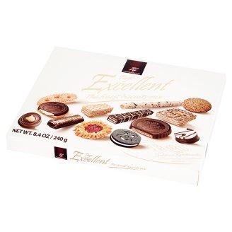 Tago Excellent Biscuit Mix 240 g