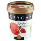 Grycan Strawberry Sorbet 500 ml
