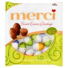 Merci Finest Easter Greetings Finest Chocolate 120 g