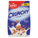 Sante Crunchy klasyczne Chrupiące płatki 350 g