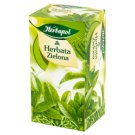 Herbapol Green Tea 40 g (20 x 2.0 g)