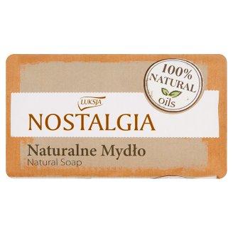 Luksja Nostalgia Natural Soap 150 g