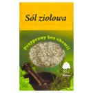 Dary Natury Herbal Salt 90 g