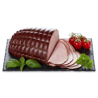 Morliny Lithuanian Style Ham