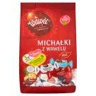 Wawel Michałki z Wawelu Mix Candies 400 g