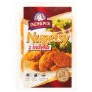 Indykpol Turkey Nuggets 500 g