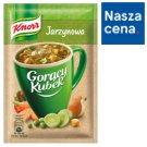 Knorr Gorący Kubek Jarzynowa 18 g