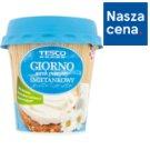 Tesco Giorno Creamy Cheese Spread 150 g
