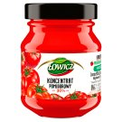 Łowicz Tomato Concentrate 80 g