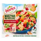 Hortex Stir-fry Vegetables with Dried Tomatoes 400 g