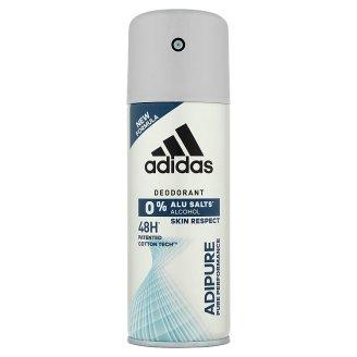 Adidas Adipure Anti-perspirant 150 ml