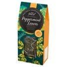 Tesco Finest Herbatka ziołowa z mięty pieprzowej 30 g (15 torebek)