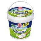 Zott Primo Sour Cream 18% 1 kg