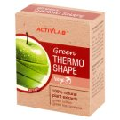 Activlab Green Thermo Shape Suplement diety termogenik 30 kapsułek
