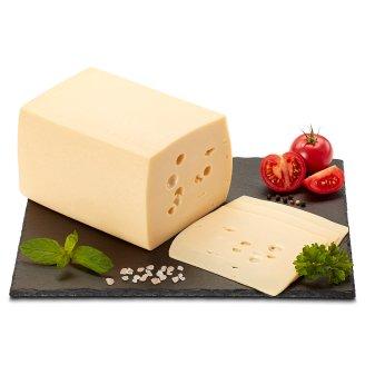 Mlekovita Sliced Dziurdamer Cheese