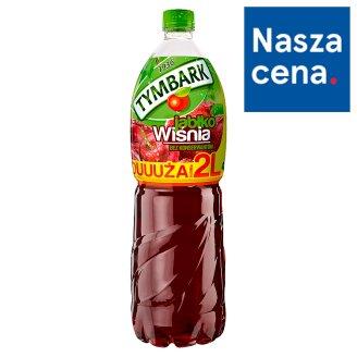 Tymbark Cherry Apple Drink 2 L