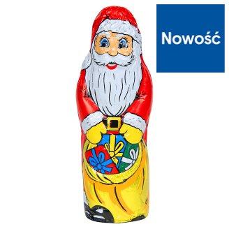 Rakpol Santa Claus Milk Chocolate 40 g