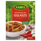 Kamis Goulash Seasoning Spice Mix 25 g
