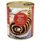 Tesco Poppy Seed Filling with Dried Fruit and Nuts 850 g