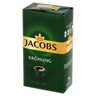 Jacobs Krönung Ground Coffee 250 g