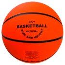 Tesco Piłka do koszykówki rozmiar 7
