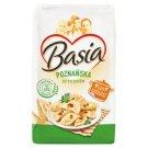 Basia Poznańska Wheat Flour 500 Type 1 kg