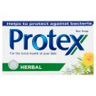 Protex Herbal Antibacterial Soap 90 g