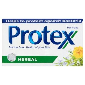 Protex Herbal Mydło antybakteryjne 90 g