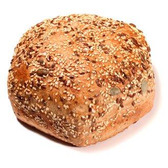 Pur Pur Bread 408 g
