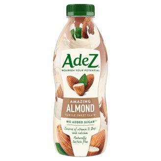 Adez Almond Drink 800 ml