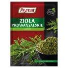 Prymat Dried Provencal Herbs 10 g