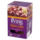 Irving Cherry & Cardamon Black Tea 30 g (20 Tea Bags)
