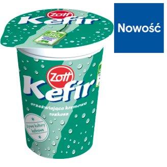 Zott Kefir 400 g