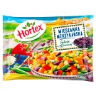Hortex Mexican Mix 450 g