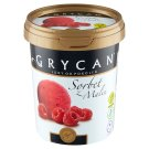 Grycan Raspberry Sorbet 500 ml