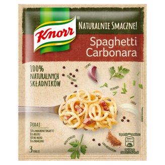 Knorr Spaghetti Carbonara 47 g