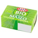Mlekovita BIO Extra Ecological Butter 100 g