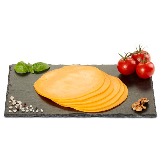 Frico Sliced Mimolette Cheese