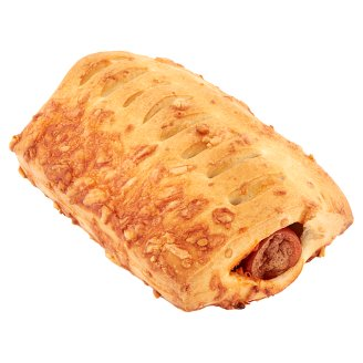 Sausage Pastry 95 g