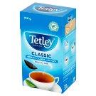 Tetley Classic Herbata czarna liściasta 100 g
