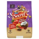 Melvit Secret Fitness Millet Flakes Rhubarb Coconut Apple Psyllium 350 g