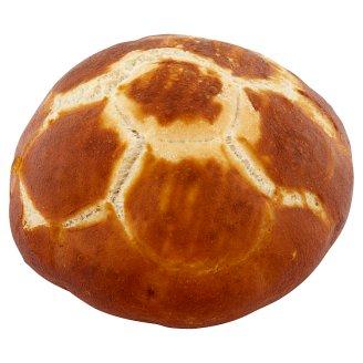 Bułka Football złocista 70 g