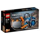 LEGO Technic Spycharka 42071