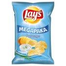 Lay's Fromage Chipsy ziemniaczane 225 g