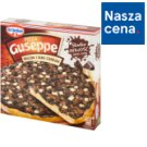 Dr. Oetker Guseppe Milk and White Chocolate Pizza 355 g