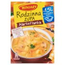 Winiary Rodzinna zupa Kartoflanka 79 g