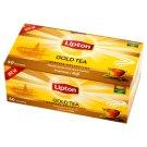 Lipton Gold Herbata czarna 75 g (50 torebek)